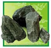 """Камень """"Дунит"""" колотый, 20 кг."""
