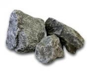 """Камень """"Порфирит"""" колотый, 20 кг."""